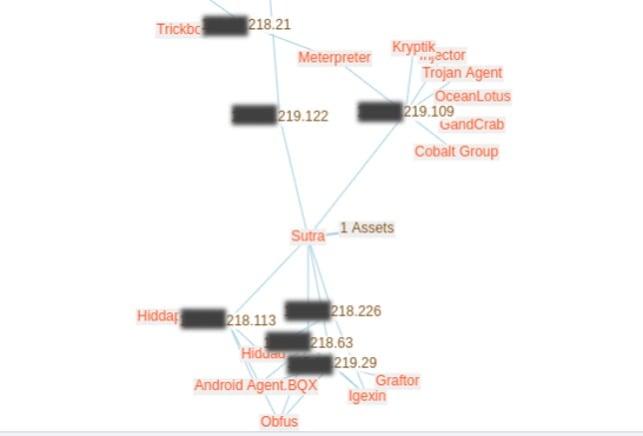 ISP_Figure2