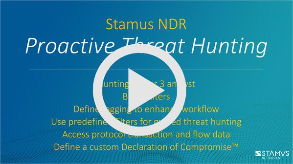 Stamus_Vid_Thumb_Demo2