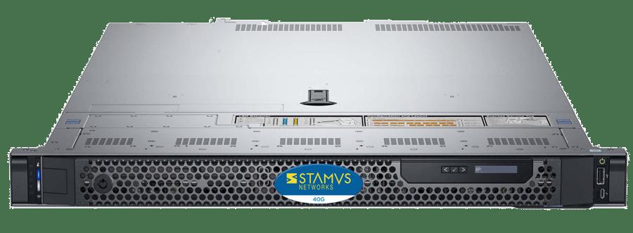 stamus_appliance_40G_1