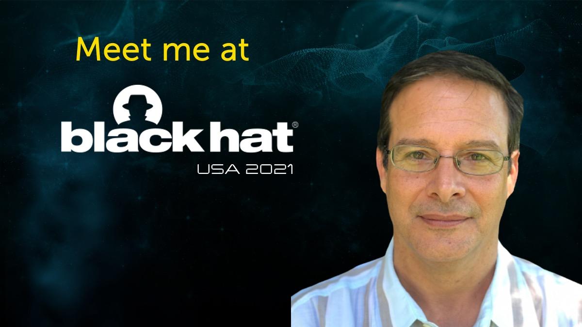 MeetMeAtBlackHat_Ed