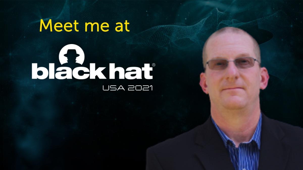 MeetMeAtBlackHat_Phil