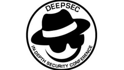 DeepSec 16x9