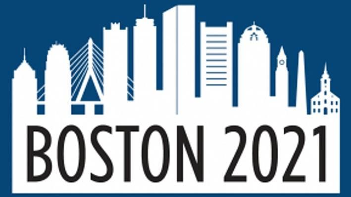 SuriCon 2021 Boston