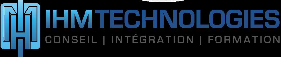 IHM-Tech-logo