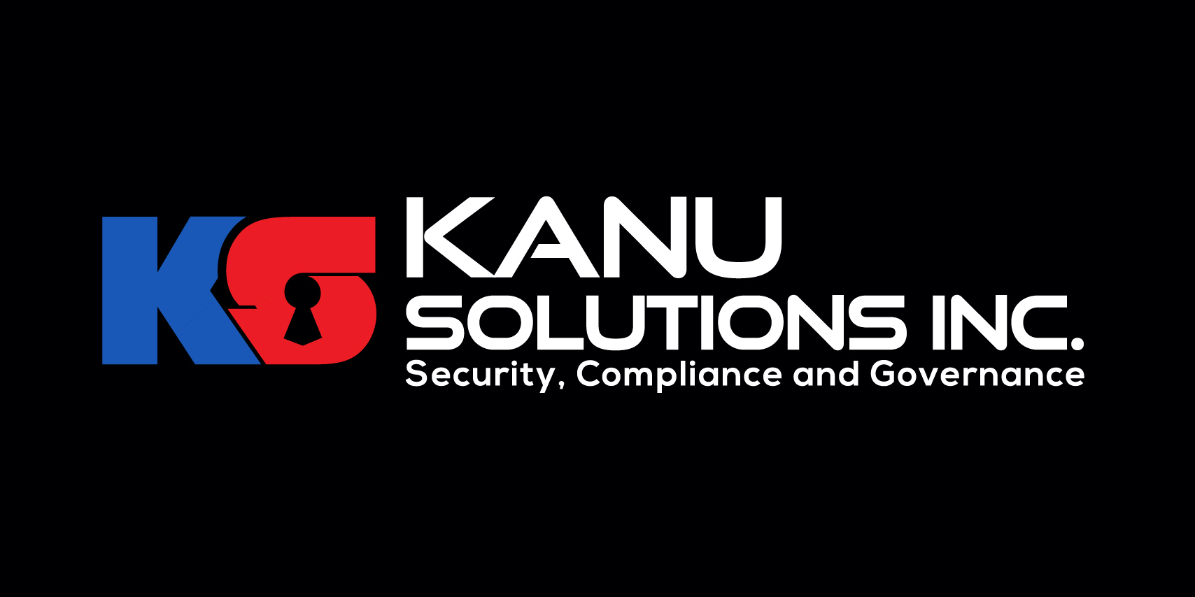 Kanu Solutions Cropped 2x4