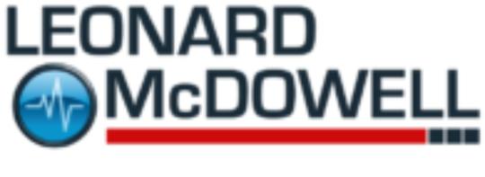 LeonardMcDowell-logo