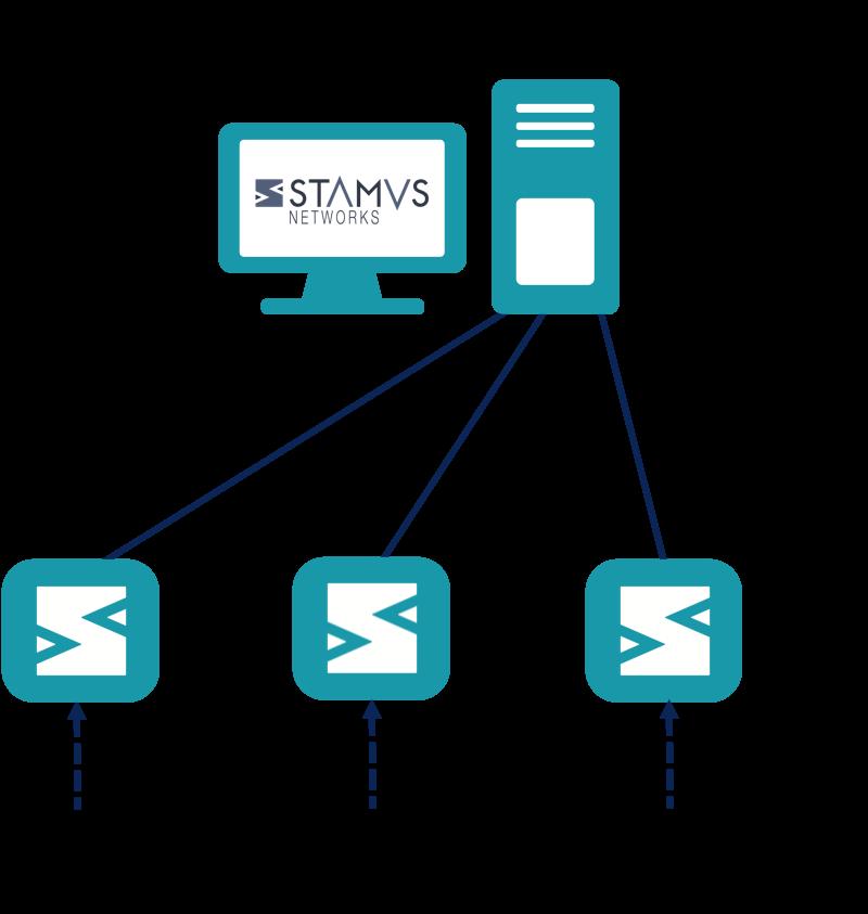 Stamus_SSP-and-Probes