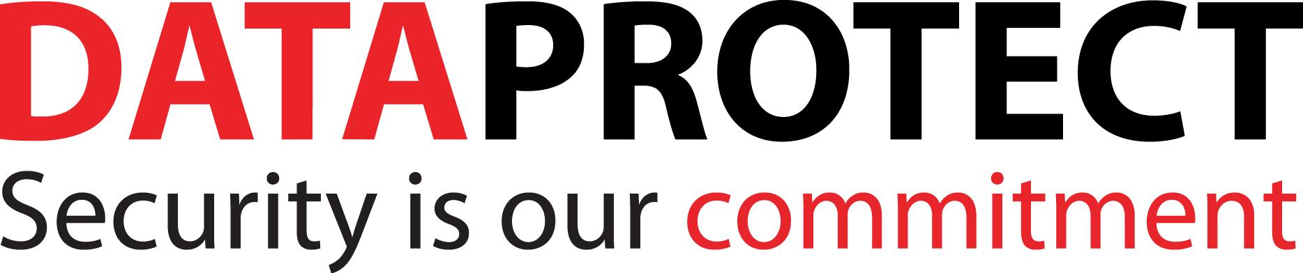 DATAPROTECT-logo