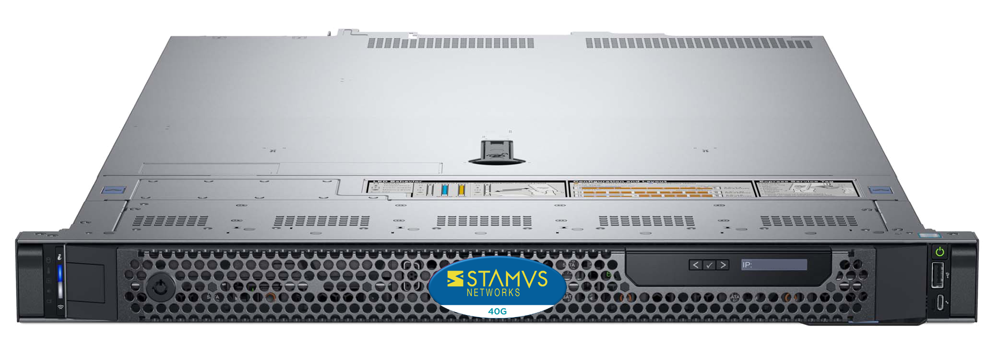 stamus_appliance_40G_1